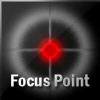 tutorial point of jquery create focus point with jquery onlywebpro