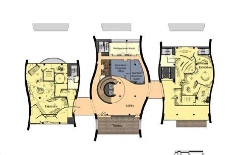 Log Cabin Floor Plans feature0213 18x jpg 600 215 391 capstone pinterest