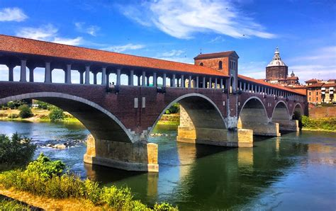 an insider s guide to pavia italy what to do where to