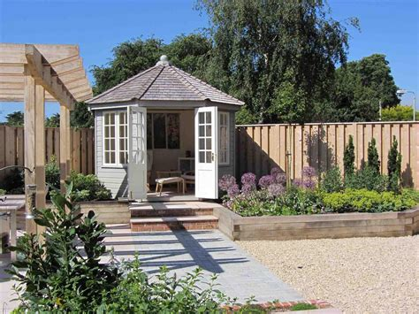 Summer House Plans building a summer house plans