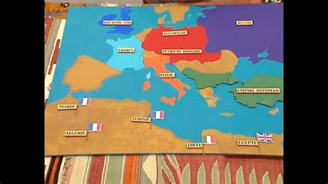 De L Empire Ottoman by Le D 233 Clin De L Empire Ottoman Francetv 233 Ducation