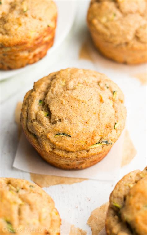 whole grain zucchini bread muffins zucchini bread muffins recipe healthy