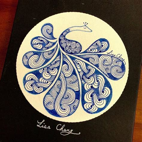 zentangle pattern ibex 4225 best images about zentangle on pinterest