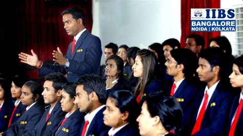Marketing Mba In Kolkata by The Societal Aspect Of Mba Education