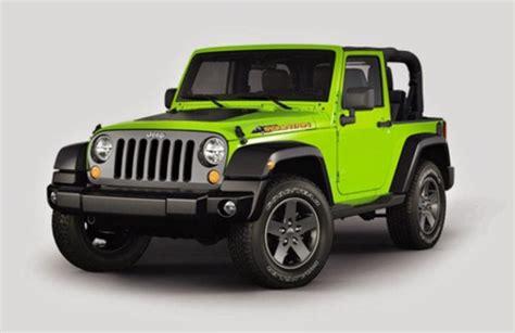 Jeep Wrangler Mountain by Jeep Wrangler Mountain Edition Hd 2014