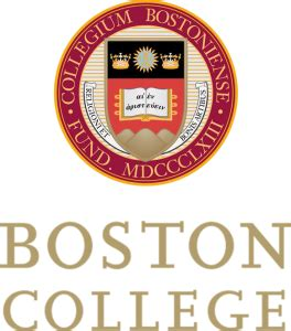 Boston Mba Demographics by Boston College Mba Veterans