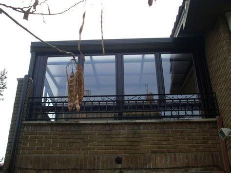 techo policarbonato transparente techos de policarbonato aluminios no 225 in gar 233 s