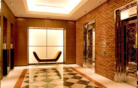 pleasure room pleasure room stay room sunroute plaza tokyo tokyo disney resort official hotel