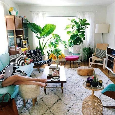 Walldecor Timbul Dekorasi Rumah Kaktus Kekinian 10 inspirasi dekorasi quot kekinian quot yang bikin ruangan makin adem idn times