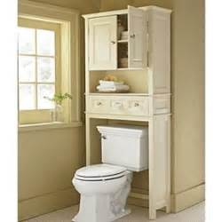 the tank bathroom space saver cabinet white the toilet storage foter