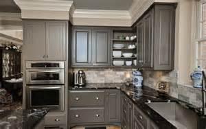 kitchen elegant red kraftmaid kitchen cabinets kitchen ideas kitchen islands kitchen