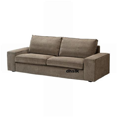 ikea couch covers kivik sofa cover canada 28 images ikea kivik 2 seat