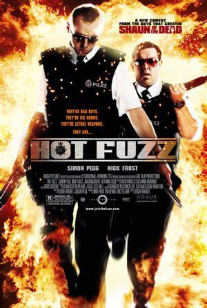 film hot fuzz sinopsis hot fuzz 2007 synopsis plot summary fandango
