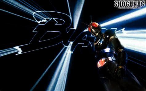 wallpaper hd kamen rider black kamen rider black wallpaper by shogun86 on deviantart