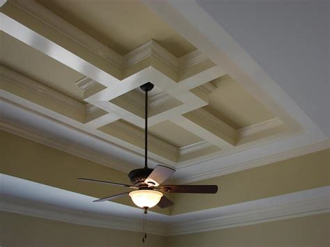 coffered ceiling designs stoneybrooke homes inc in cumming ga general