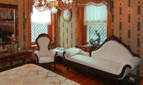 jim thorpe bed and breakfast gilded cupid b b bed and breakfast 40 w broadway in