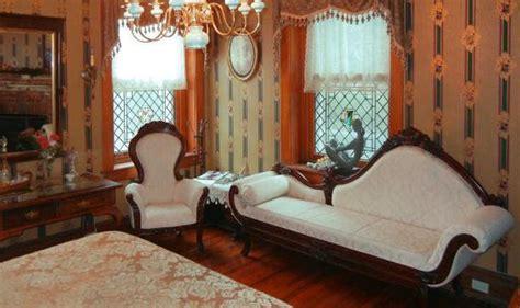 jim thorpe bed and breakfast gilded cupid b b jim thorpe pa b b reviews tripadvisor
