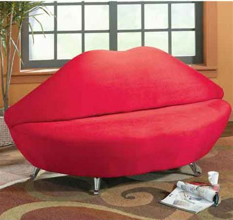 couch lips 25 of the most impressive sofa designs for decorating the
