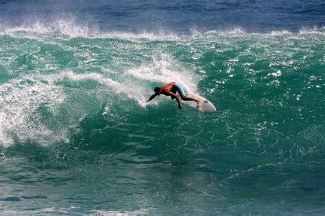 Surfing Florida by Athlete Profile Jared Davis Southeast Regional 2010 Crossfit