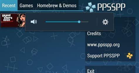 ppsspp 0 9 1 apk emulator psp ppsspp gold 0 9 9 1b apk android