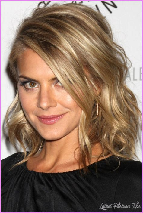 swoop bangs with short curly hair swoop bangs with curly hair 25 best ideas about long