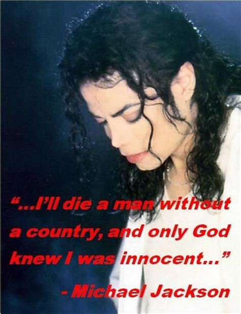 libro die of shame includes 55 best michael jackson is innocent images on michael jackson joseph and mj