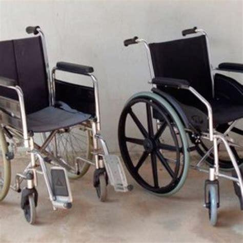 alquiler sillas electricas sillas de ruedas manuales alquiler cambrils salou alquiler