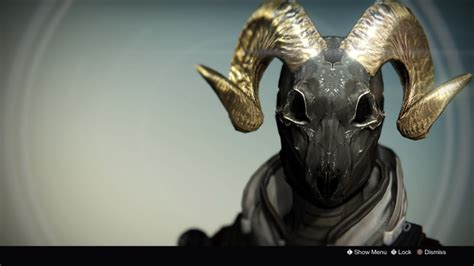where is the ram the ram armor review destiny best perks guide