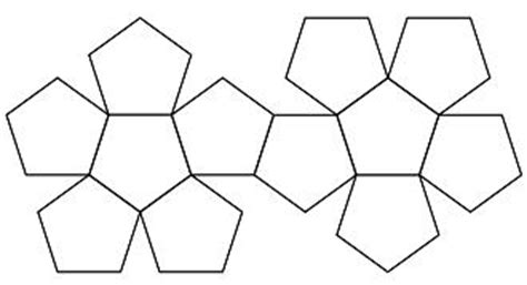 Image Gallery Make Dodecahedron - image gallery make dodecahedron