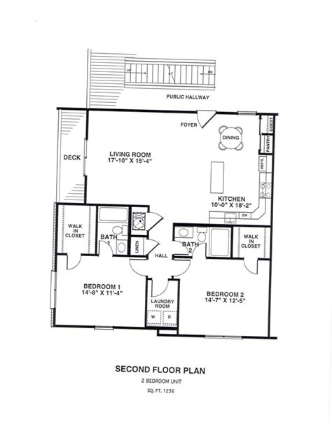lake silver floor plan villages at lake silvercote rentals wentzville mo