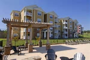 Knob Hill Apartments Tn Apartments In Johnson City Kingsport Bristol Tri City Tn