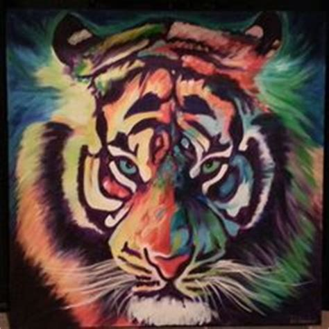 tattoo new bradwell 1000 images about hubbys art work on pinterest lion