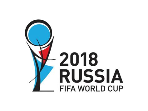 Netherlands Calendrier 2018 2018 Fifa World Cup