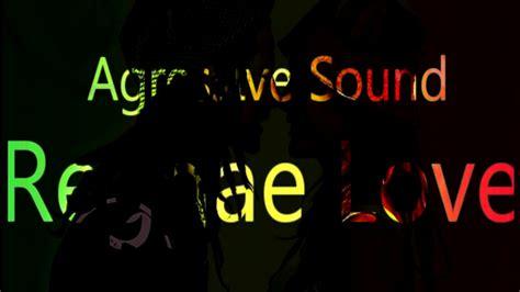Despacito Reggae Remix | luis fonsi despacito feat paula cendejas reggae remix