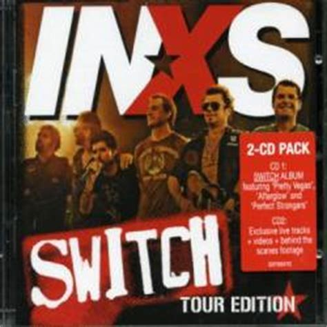 inxs the swing full album inxs discograf 237 a line up biograf 237 a entrevistas fotos