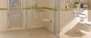 barrierefreie badezimmer skizzen barrierefreies badezimmer bei demenzkranken