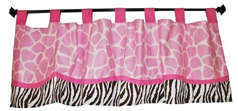 Pink Jungle Crib Bedding by Baby Boutique Pink Safari 13 Pcs Crib Nursery Bedding Set