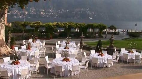 Villa D'Este   Lake Como   Italy   YouTube