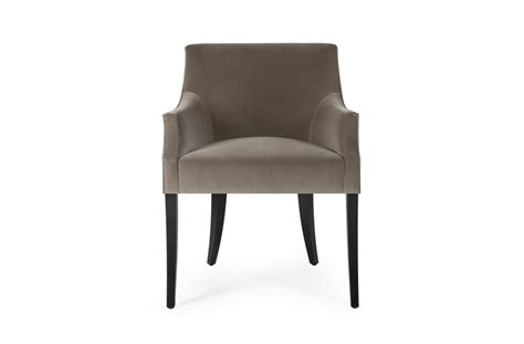 The Dining Chair Company Elliot Carver Dining Chairs The Sofa Chair Company