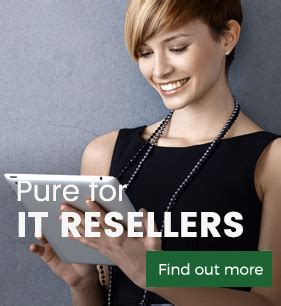pure it refurbished | buy refurbished computers and laptops
