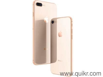 iphone 8 plus 256gb india iphone 8 plus 256gb mobile price spec
