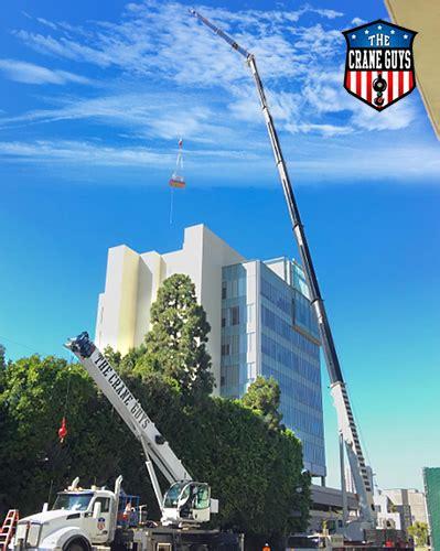 mobile crane rental mobile crane rental local crane services 3 to 265 ton