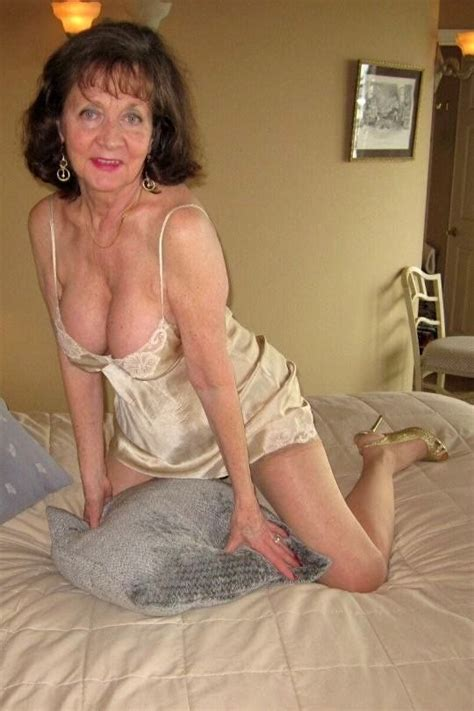 very white pussy 17 best images about the mom next door on pinterest