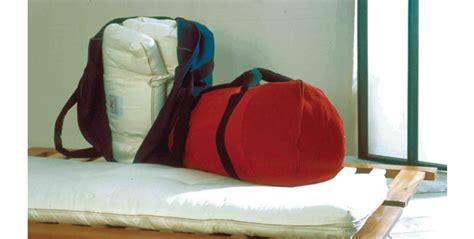 futons de voyage futon de voyage