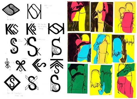 graphic design sketchbook graphic design sketchbook ideas 22 inspirational