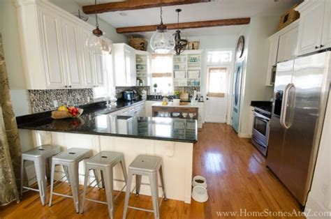 adding a kitchen island 3 ways to personalize your kitchen