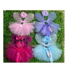 Dress Baby 6 12 Bulan Butterfly 13 best s puppy collection images on