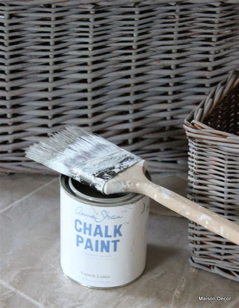 diy chalk paint problems 17 best images about chalkpaint on sloan