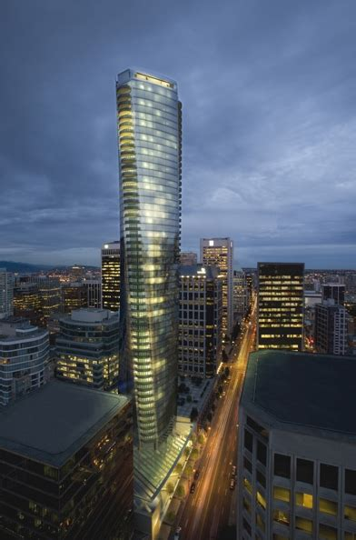 file trump tower vancouver august 2016 jpg wikimedia albrighton in the vancouver sun news