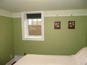 basement bedroom requirements basement bedroom egress window requirements